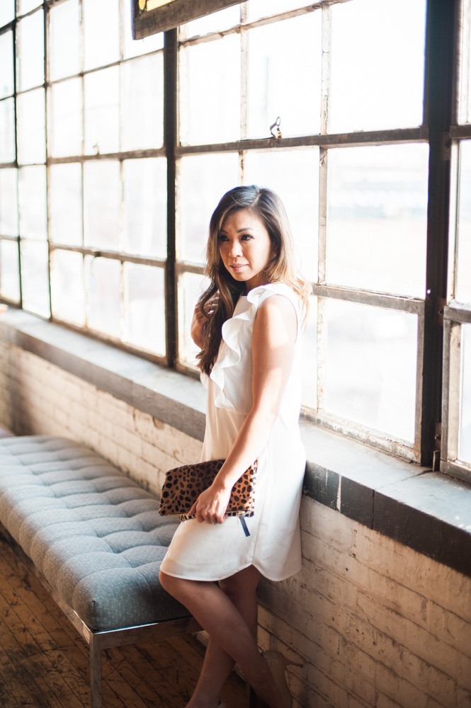 chicago top fashion lifestyle travel blogger