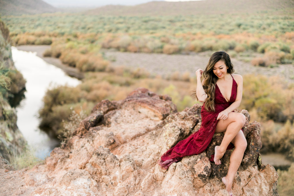 Lauren Ashley Photography arizona